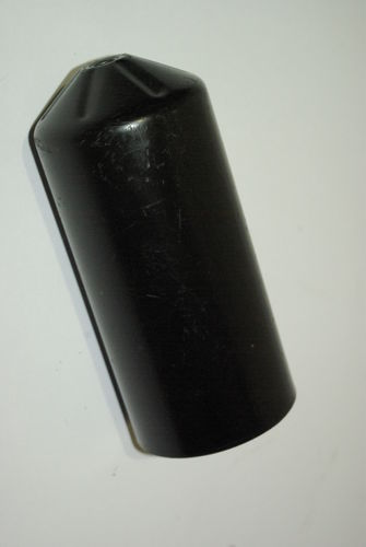 Canister - Oil Filter Mini